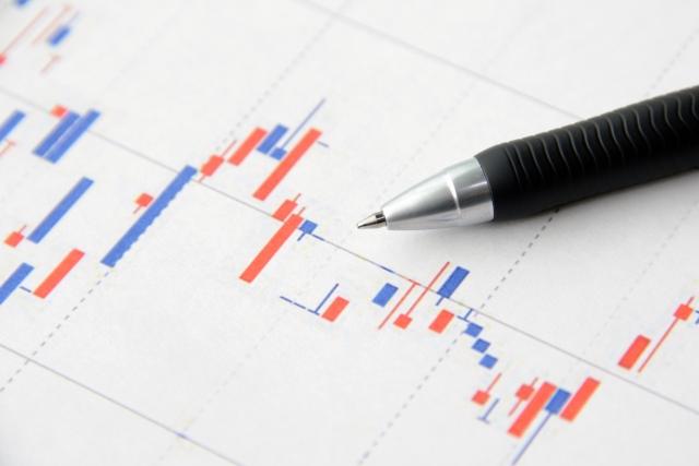 会計士が証券アナリストの資格を取得する3つのメリット。金融に強くなる!